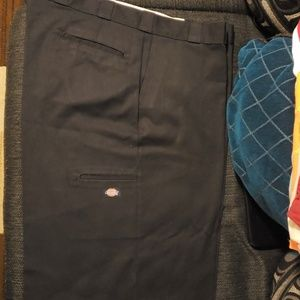 Other - Mens shorts